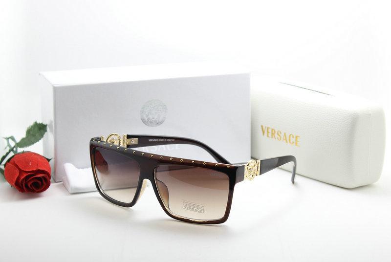 Soleil De Versace France versace Lunettes qaR1xO 98b2bc2d79d9