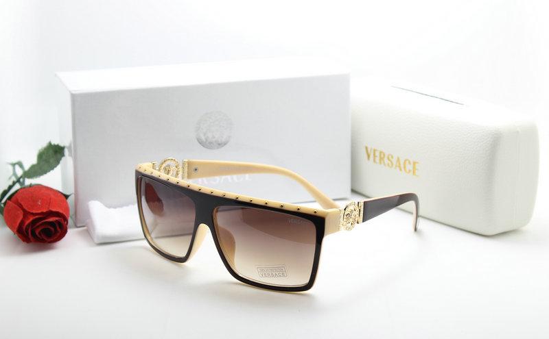 france lunettes de soleil versace fashion img 6438 de eur 29. Black Bedroom Furniture Sets. Home Design Ideas