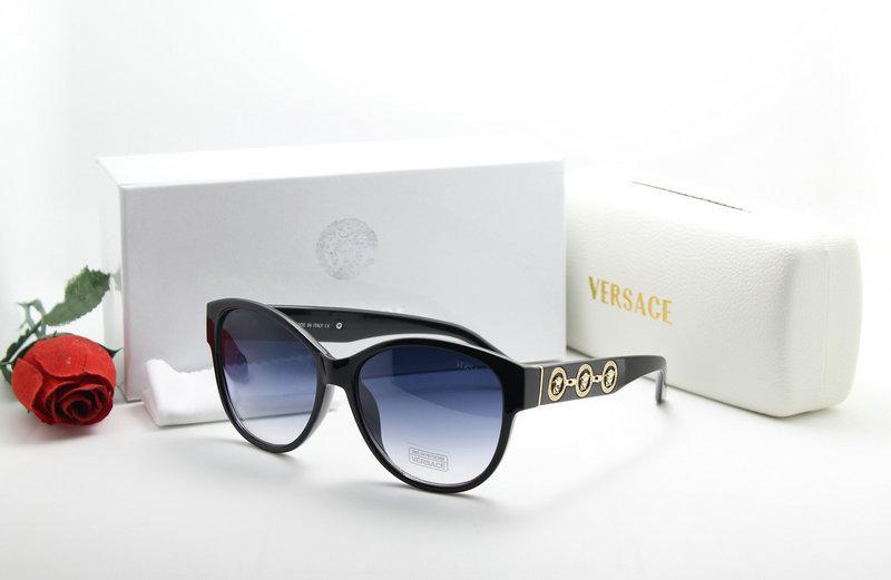 454e825951dc7 france lunettes de soleil versace fashion img 6442