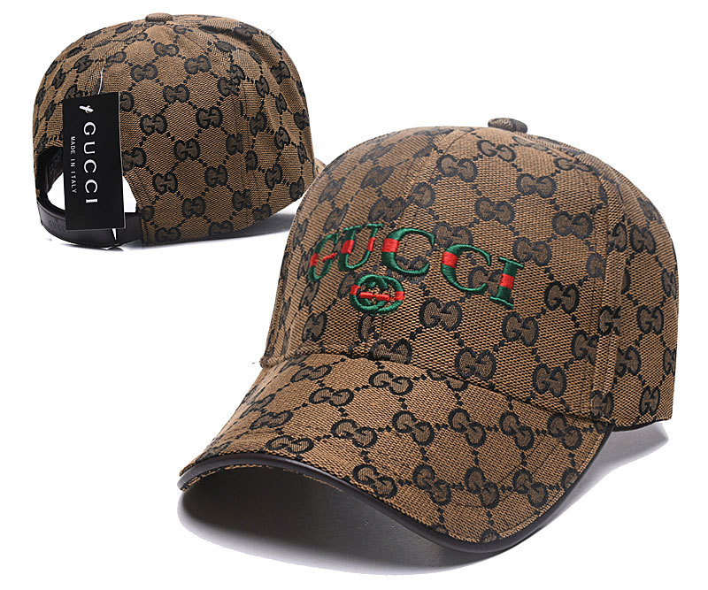 where to buy look good shoes sale low cost casquette gucci italy-www.discount-frus.com