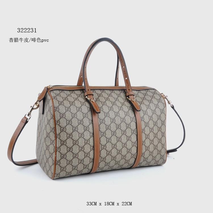 1d321a6251f Nouveauté Sac Gucci