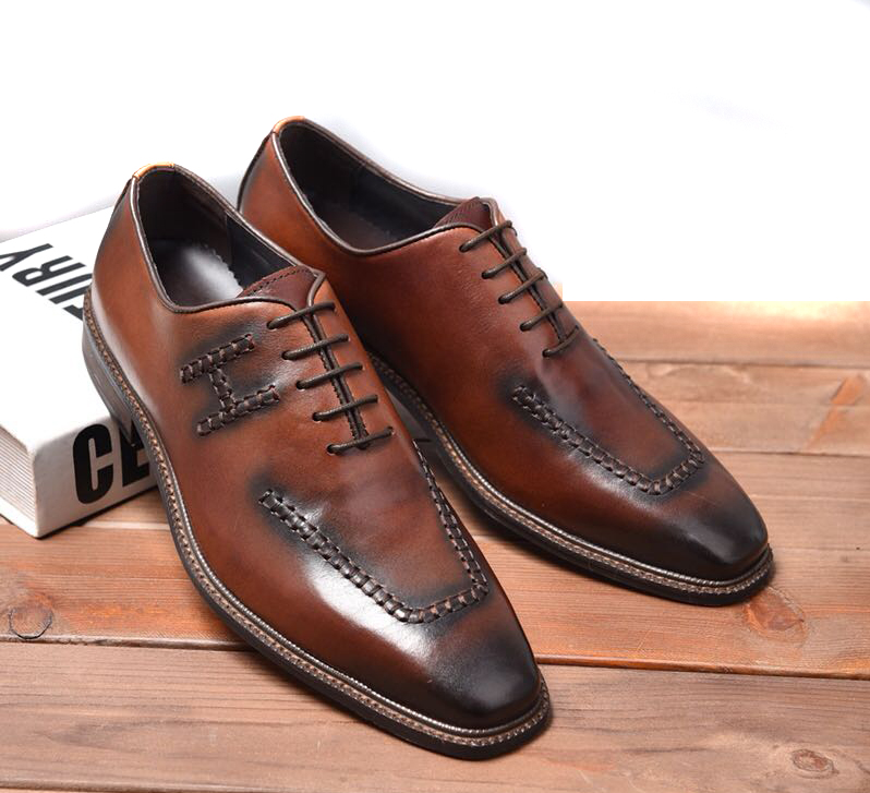 Chaussures Hermes Hommes
