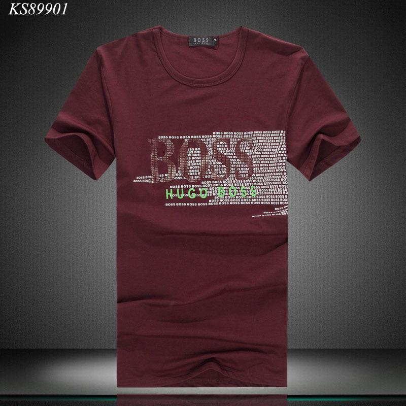 968bb5aec12 t shirt hugo boss france