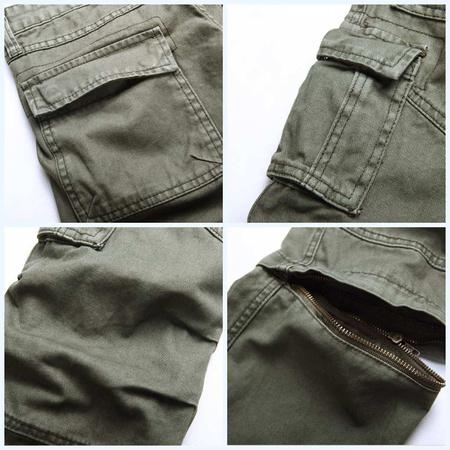 jeans g star hommes 2013 jambe droite pas cher g star8217 deux fins vert de eur 39 5. Black Bedroom Furniture Sets. Home Design Ideas