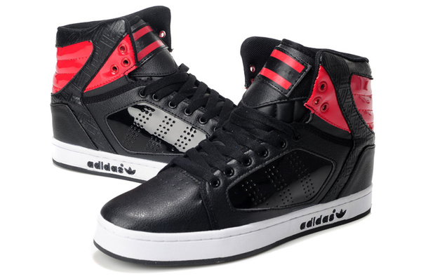 huge selection of 1487d 74cad adidas chaussures jogging basketball 2013 basket-ball superstar derrick rose  black red
