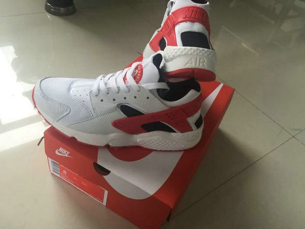 newest ef55f 65acc latest nike huarache trainers chaussures jogging et loisirs