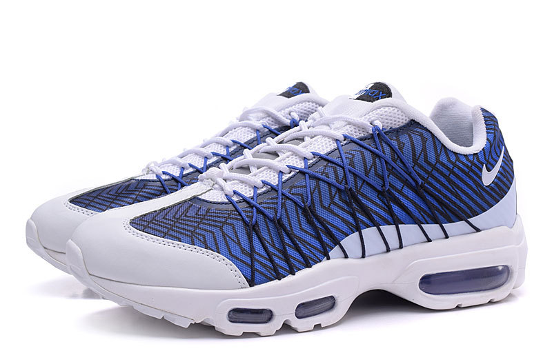 promo code c1779 eb9c3 nike air 95 pas cher,chaussures nike air max 95 og prix basketball pas cher  pour femme blanc pourpre gris