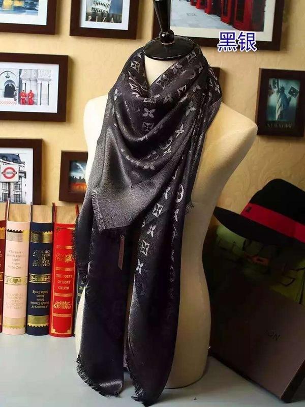 Achat/Vente chercher recherche d'authentique foulard femme vuitton