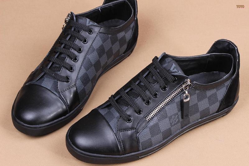 louis vuitton chaussures retro skate pas cher reibverschluss echiquier classic
