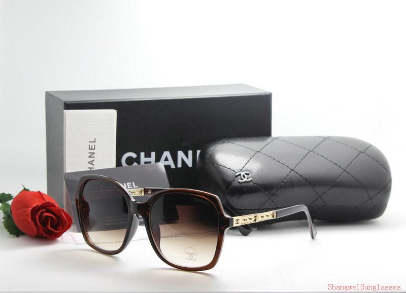 984d01ad44 lunettes de soleil coco chanel art rohommestique lsc1337,lunettes de vue  chanel rose
