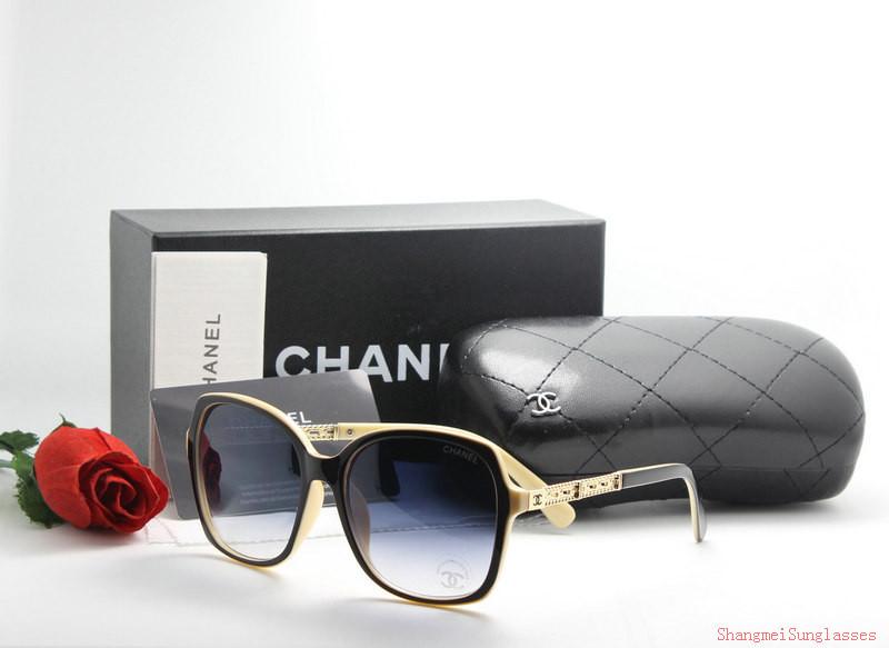 66e8aca0f9174 lunettes de soleil coco chanel art rohommestique lsc1339