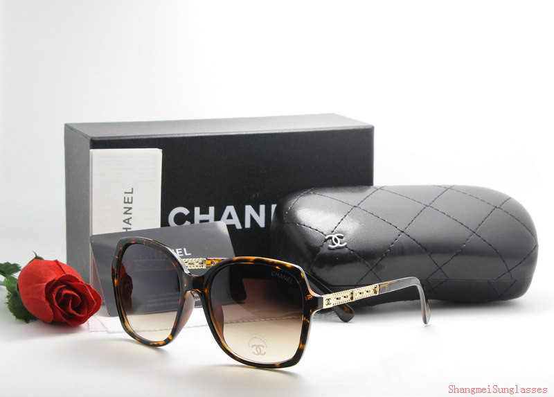 lunettes de soleil coco chanel art rohommestique lsc1340,lunettes de vue  gucci collection 2012 fff4c38ad59