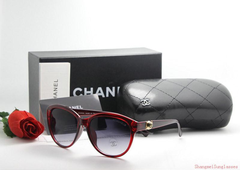 0dcb99a2e8d12 lunettes de soleil coco chanel art rohommestique lsc1344