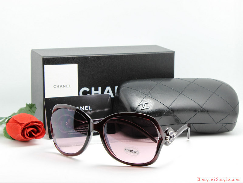 978f57d4d61a46 Vue Vue Homme Soleil De Et lunette Femme Lunettes 4zxgqtPwnE