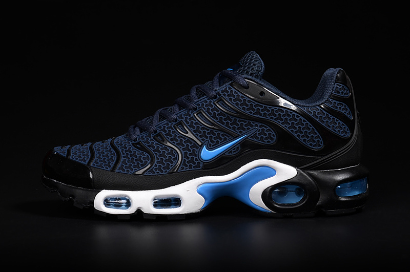 basket nike air max tn hommes