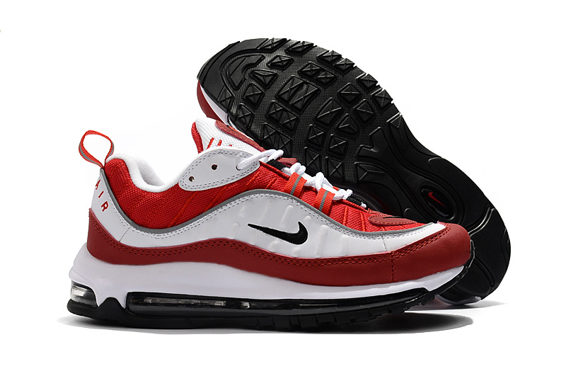http://www.discount-frus.com/images/products/man%20nike%20air%20max%2098%20gundam%20blanc%20rouge.jpg