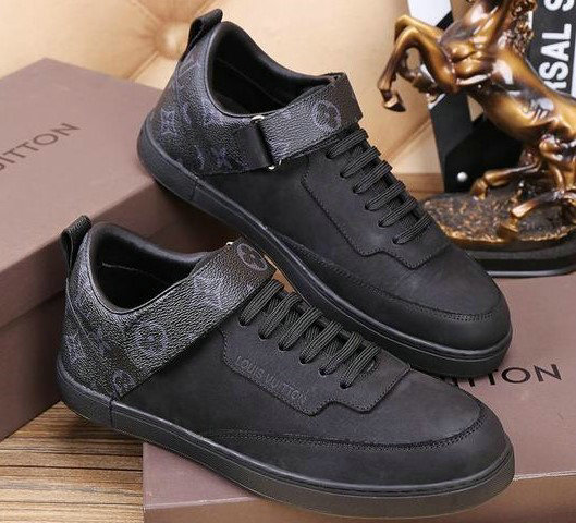 louis vuitton chaussures retro skate pas cher. Black Bedroom Furniture Sets. Home Design Ideas