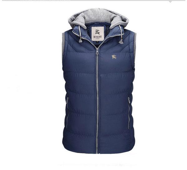 eddcbf8e80b0 burberry veste sans manches-www.discount-frus.com
