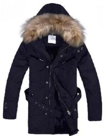 manteau moncler doudoune chaud new style 2013 femmes mini gris de eur 136. Black Bedroom Furniture Sets. Home Design Ideas