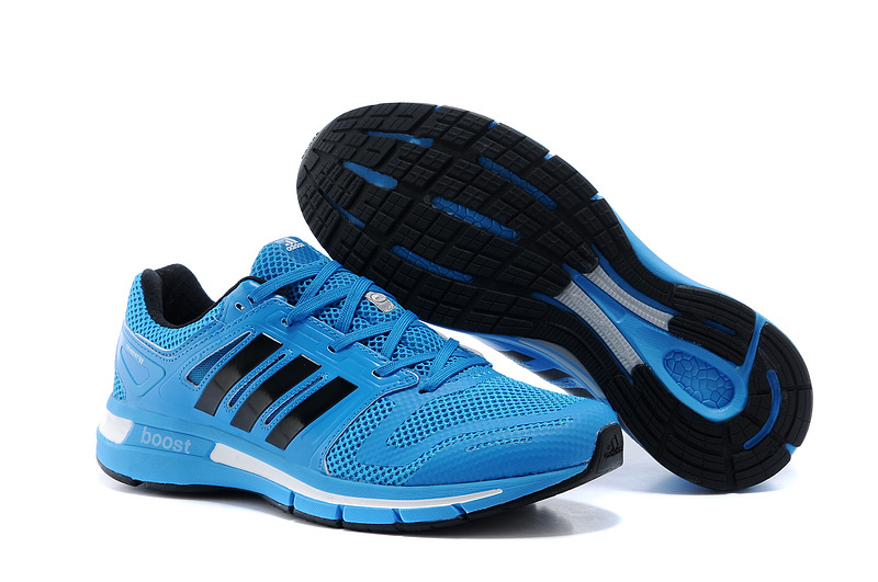 adidas homme chaussure 2014