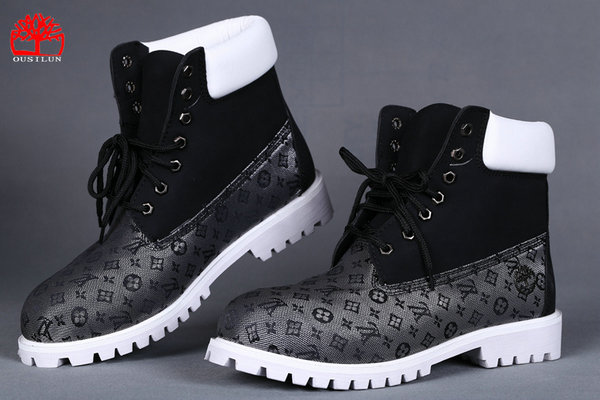 timberland homme edition limitée