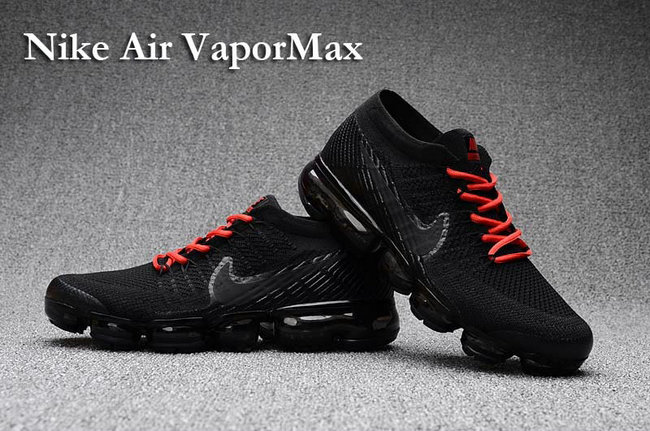 Nike vapormax ( Clothing & Shoes ) in Houston, TX Villa Tottebo