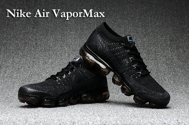 2017 Vapormax Chaussures Max Cr7 Couple Air Nike De e29IHEDWY