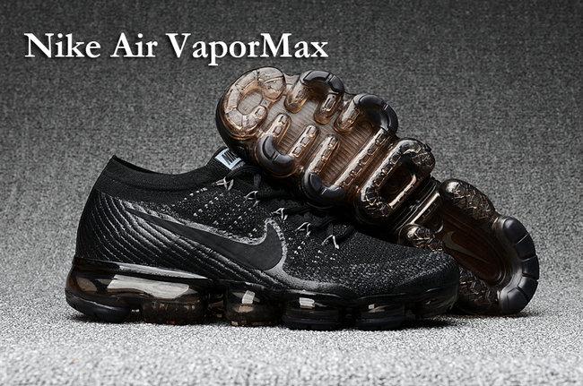 chaussure nike 2017