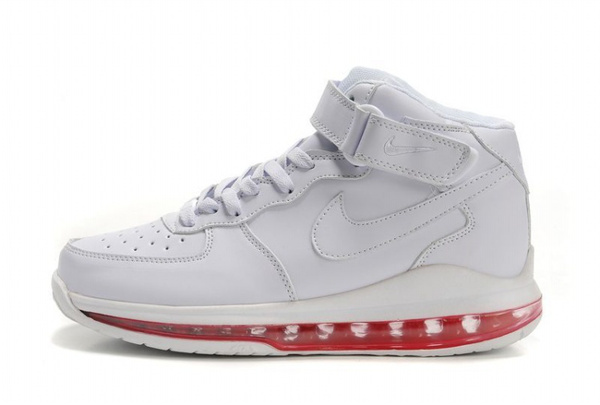 revendeur 9e999 28eb2 nike air force one hommes usa one,air force one pas cher