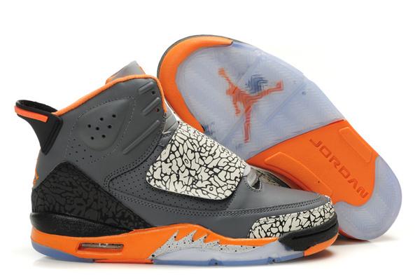 acheter et vendre authentique foot locker chaussure requin