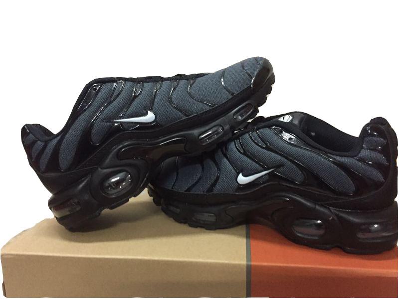 chaussures de séparation 18c98 f6e84 nike air max 1 2017 plus gs tn white logo