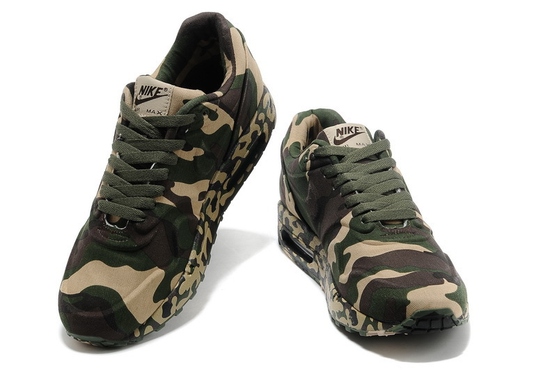 chaussure militaire nike. Black Bedroom Furniture Sets. Home Design Ideas