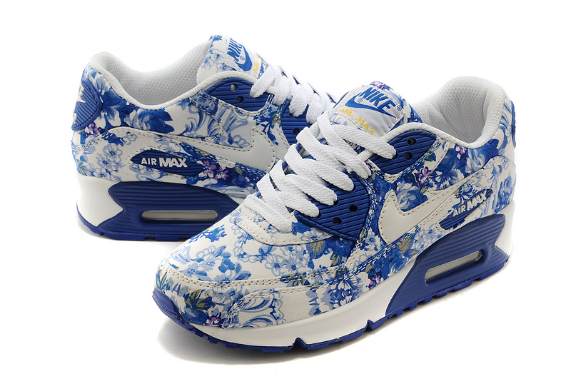 247994f8003 nike air max 90 femmes chaussures accrue au sein loisir taille 36-40 pas  cher