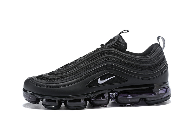 watch 8eb90 915b9 nike air max 97 premium big air 2018,air max 97 footlocker
