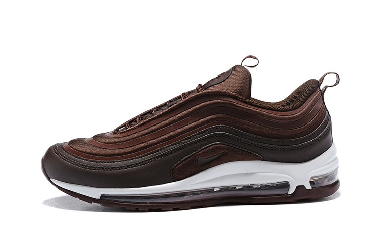 best sneakers b6595 518c7 nike air max 97 premium coffe,foot locker femmess air max 97