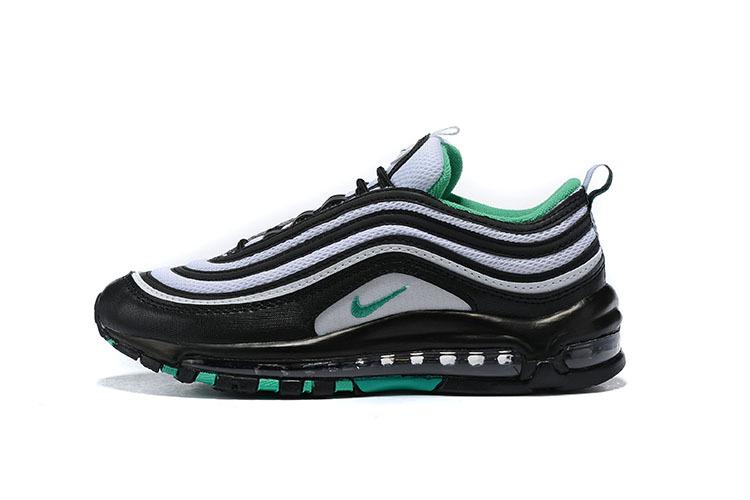 pretty nice 27425 cc377 nike air max 97 se femme chaussures 1697-114 36-40