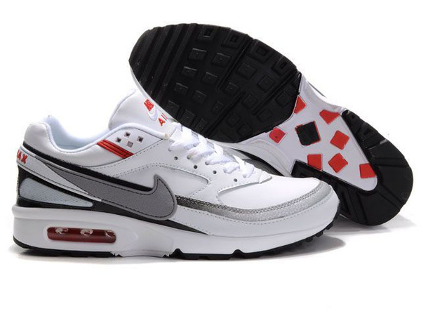 best sneakers d02b6 5d1f8 nike air max bw hommes chaussures france classic point basket taille 41-46