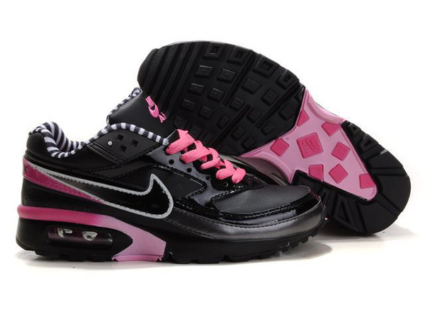 nike air max bw chaussures femmes new taille 36-40 dai pas cher