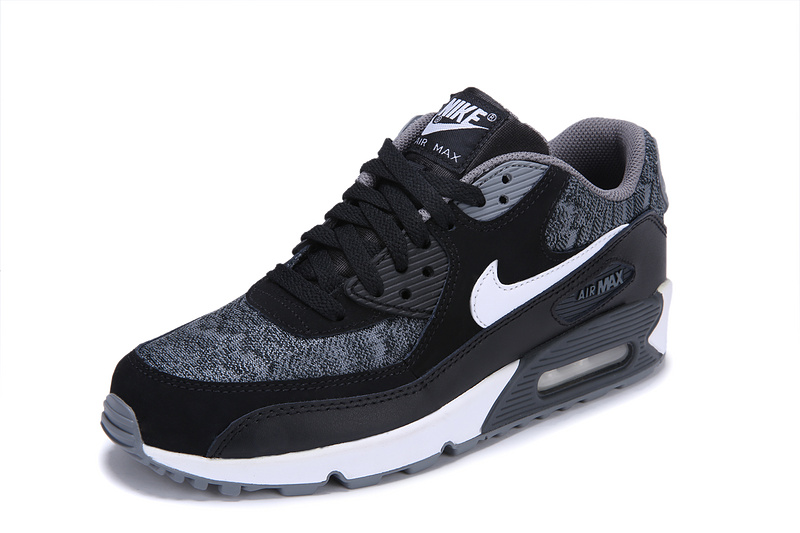 nike air max ltd 2 noir bleu