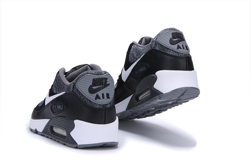 competitive price 7c468 06b0e nike air max ltd 2 noir wmns nike air max 90 prem femmes style noir gris