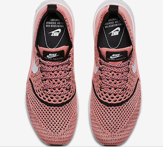 official photos 4d081 0ed9b nike air max thea ultra si size 36-44 fiyknit gril