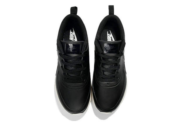 release date: dd2c3 c91ef nike air max thea ultra si size 36-44 leather black