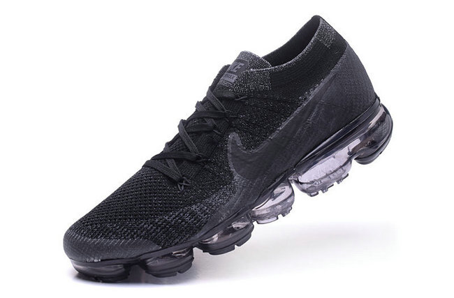 classic styles online shop huge sale nike air vapormax cdg flyknit running-www.discount-frus.com