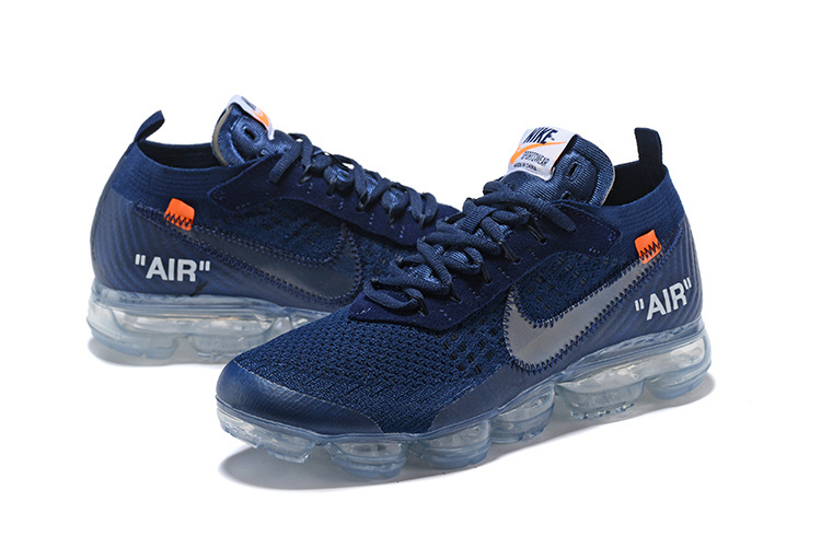 ac99ecc7b76 nike air vapormax flyknit 2 dhgate blue sign air