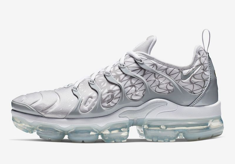 check-out 6d061 c947b nike air vapormax cdg flyknit running-www.discount-frus.com