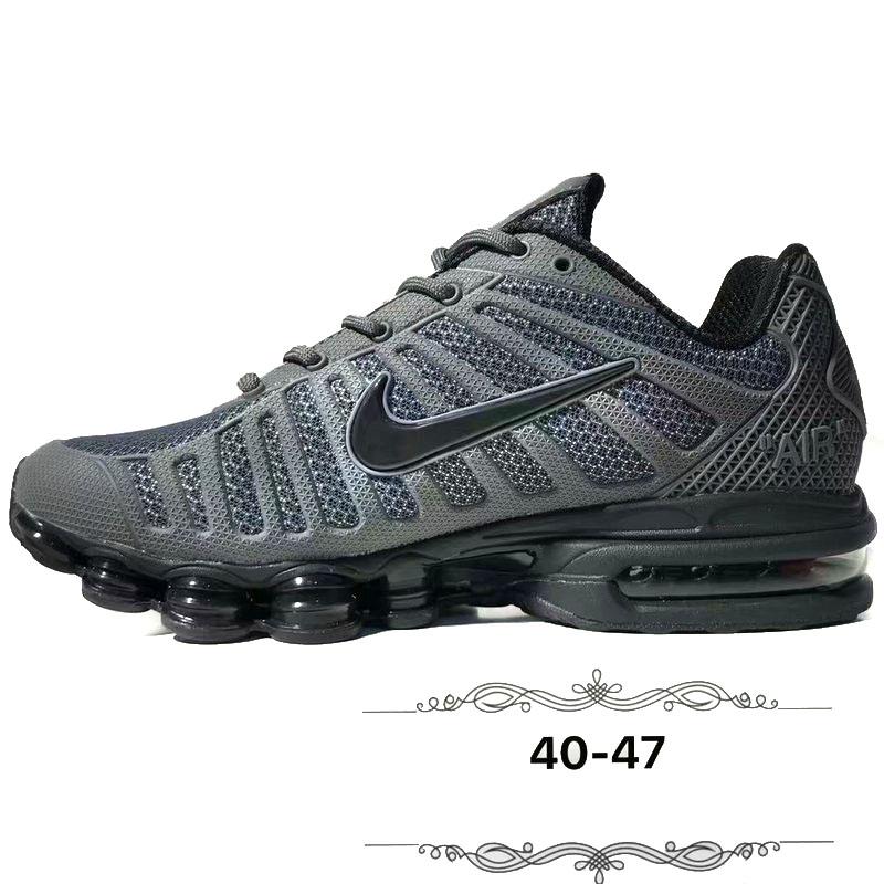check out ac688 d500a Shox TL3, nike shox tl3 chaussures original pas cher ...