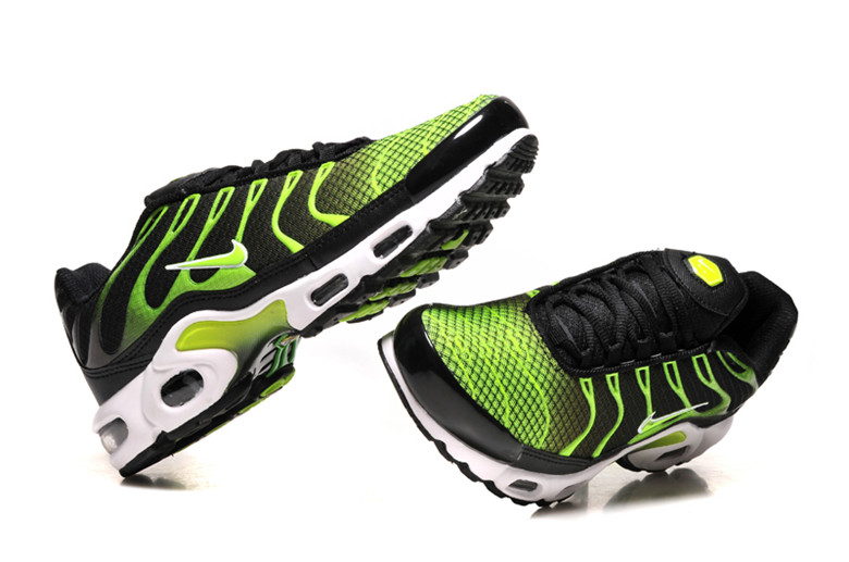 082ade97d nike tn air max chaussures latest couleurs green de <Nike Tn Requin ...