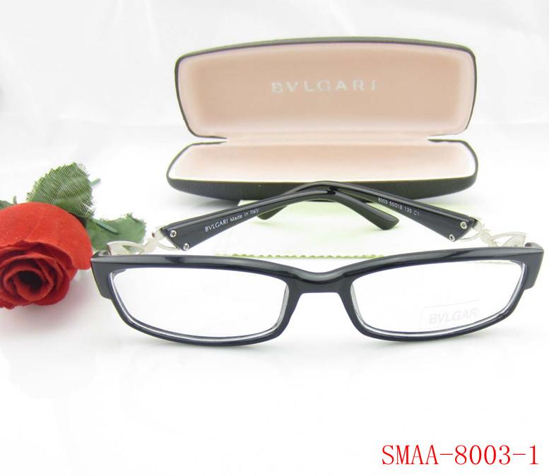 nouveau lunettes de soleil bvlgari femme sport 53hs noir bvlgari 11 ... a9fb9e83a66