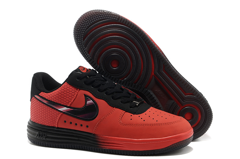 low priced large discount best prices nouveau nike air force 1 homme chaussures edition limitee ...