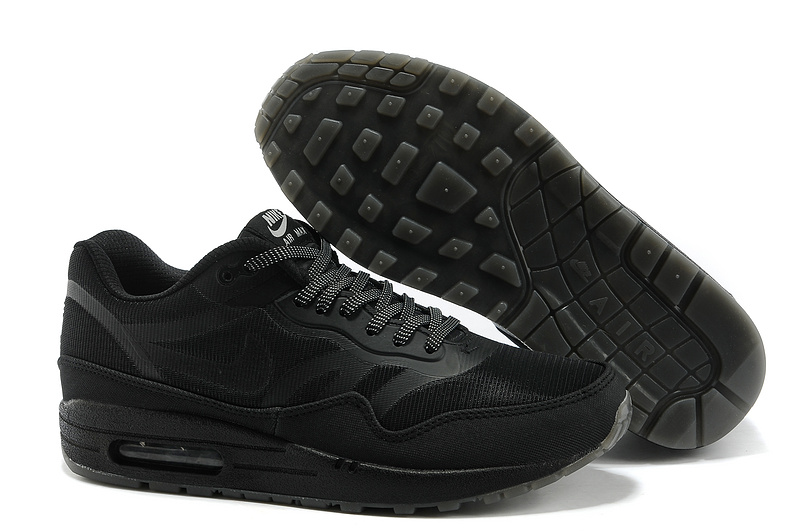 cheap for discount 242c0 a2a63 nouveau Nike Air Max 87 Tape Mens Shoes For Cheap Noir